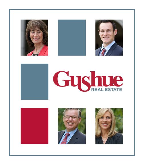 Gushue-Team
