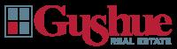 gushue-logo-final