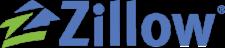 zillow-logo-400
